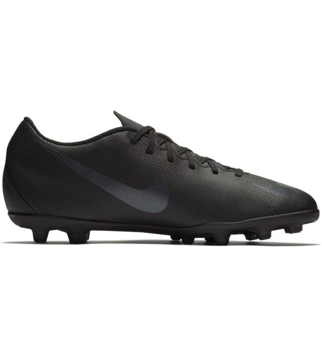 Nike Vapor 12 Club Fg/Mg jalkapallokengät