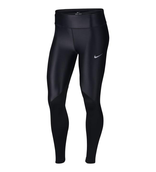 Nike Nk Fast naisten juoksutrikoot