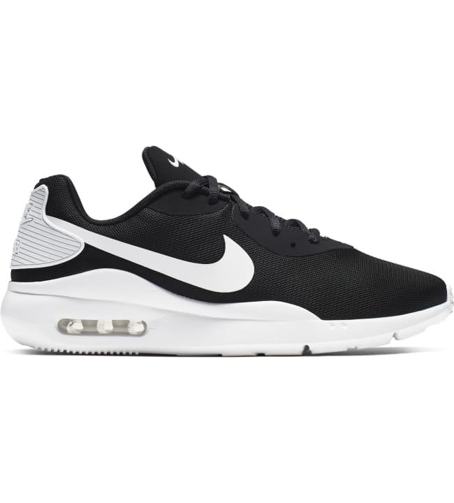 Nike Air Max Oketon miesten vapaa-ajan kengät
