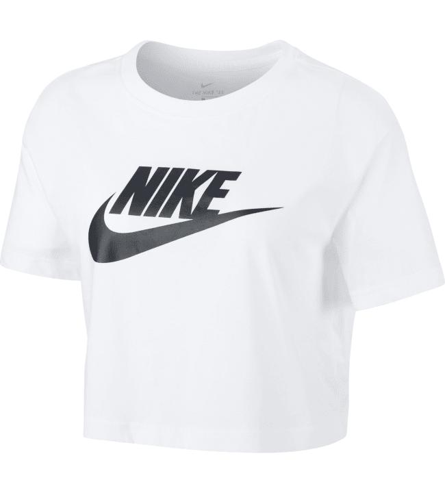Nike Nsw Essential naisten t-paita
