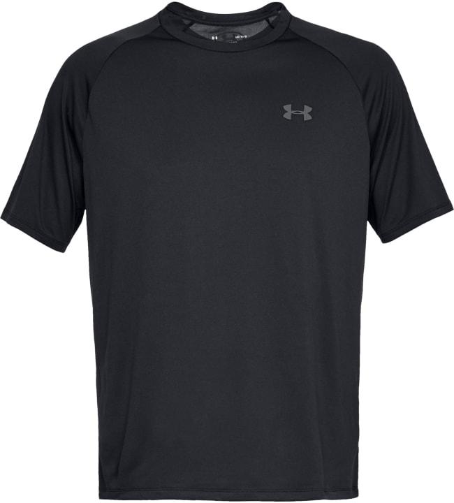 Under Armour Tech 2.0 miesten t-paita