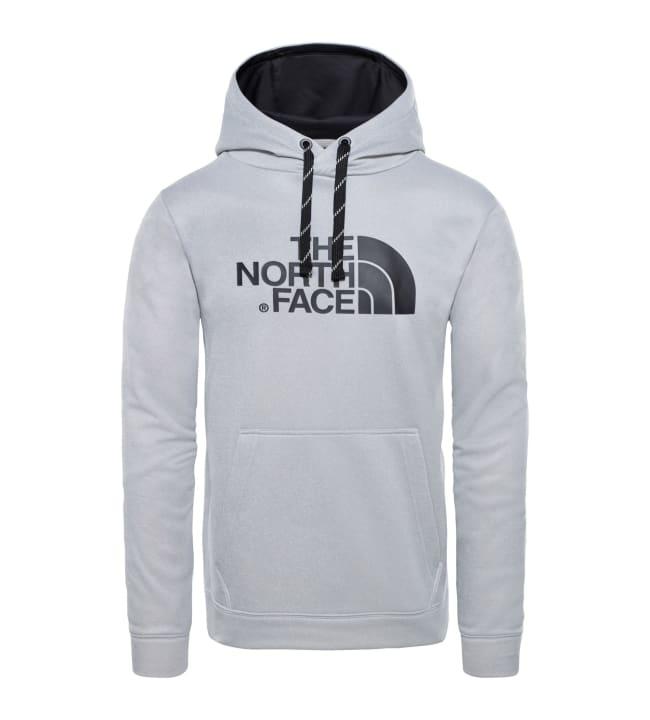 The North Face Surgent miesten huppari
