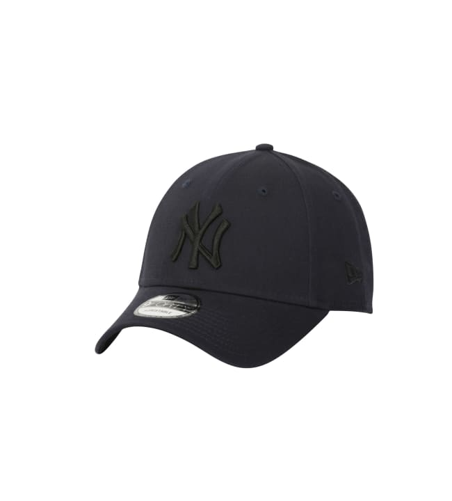 New Era League Essential 9forty New York Yankees lippis