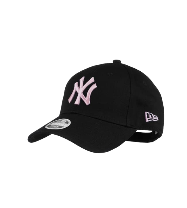 New Era New York Yankees lippis