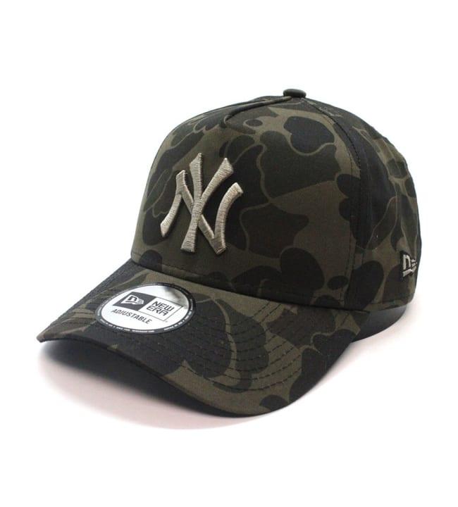 New Era New York Yankees lippis