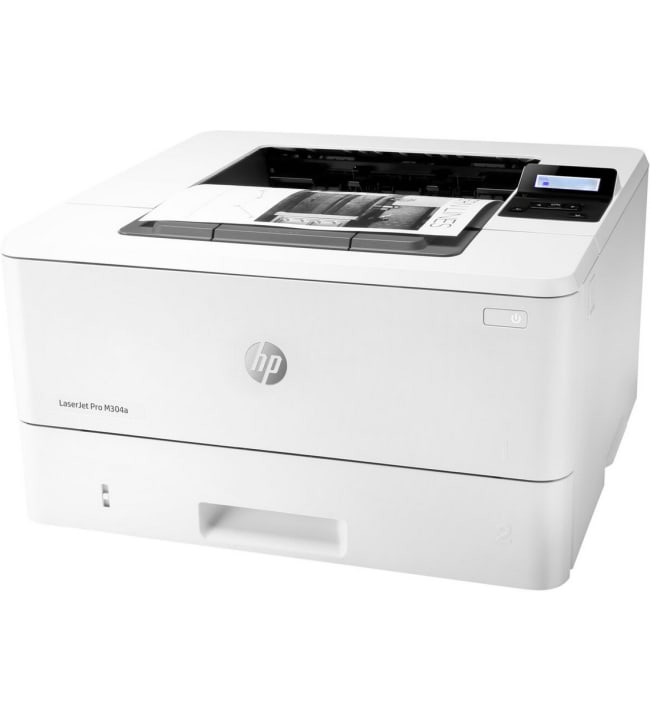HP LaserJet Pro M304a lasertulostin