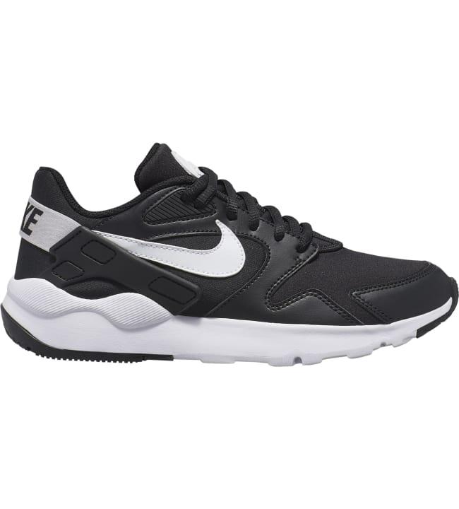 Nike Ld Victory naisten vapaa-ajan kengät
