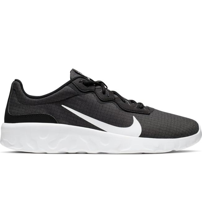 Nike Explore Strada miesten vapaa-ajan kengät