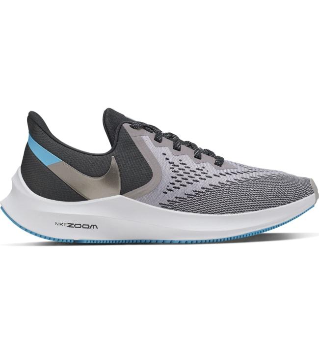 Nike Zoom Winflo 6 miesten juoksukengät