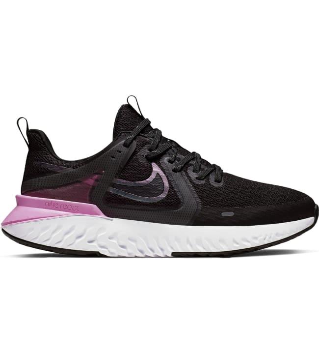 Nike Legend React 2 naisten juoksukengät