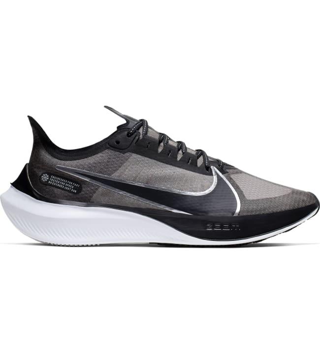 Nike Zoom Gravity miesten juoksukengät