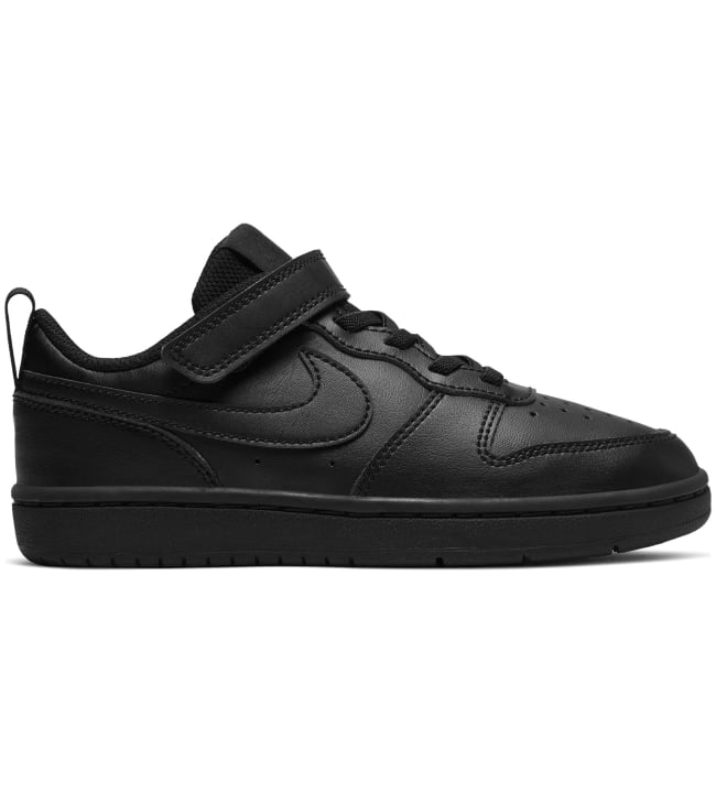 Nike Court Borough Low 2 (PSV) poikien vapaa-ajan kengät