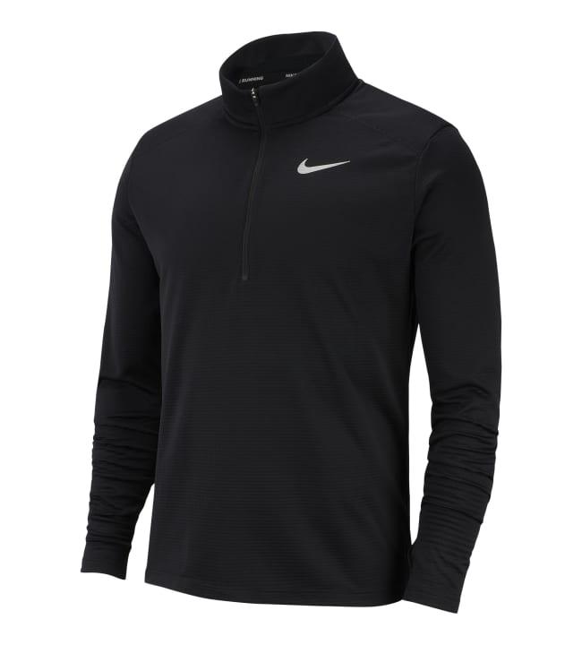 Nike Nk Pacer miesten juoksupaita