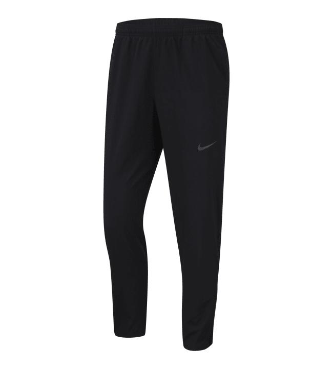 Nike Nk Run Woven miesten juoksuhousut