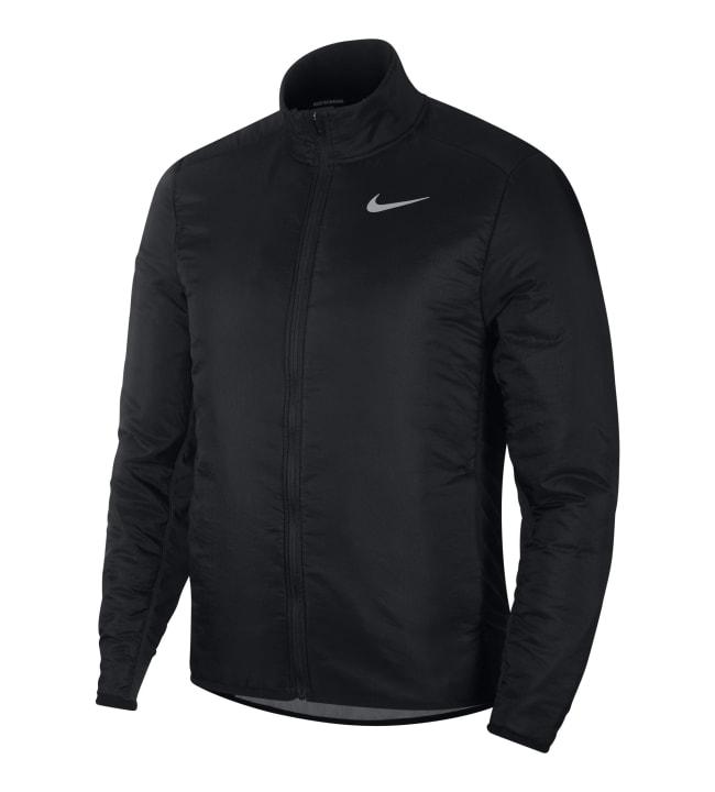 Nike Nk Arolyr miesten juoksutakki