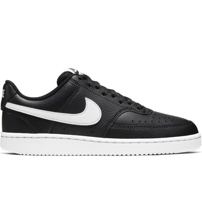 Nike Court Vison Low naisten vapaa-ajan kengät