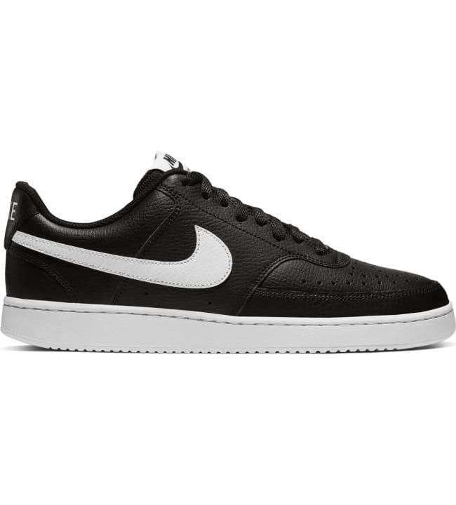 Nike Court Vision Low miesten vapaa-ajan kengät