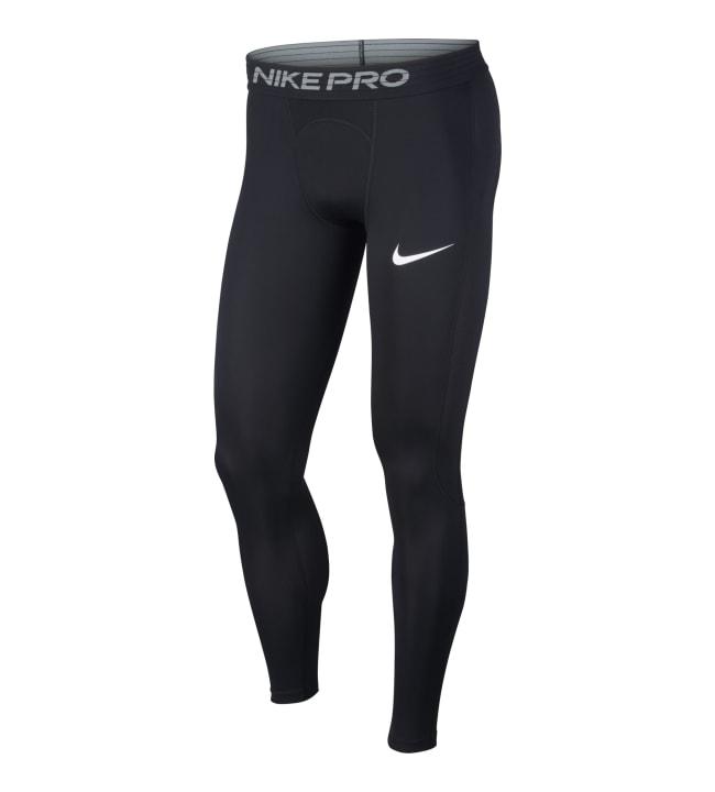 Nike Pro miesten treenitrikoot