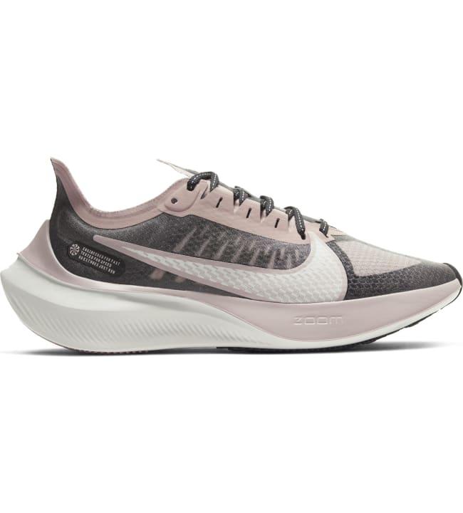 Nike Zoom Gravity naisten juoksukengät