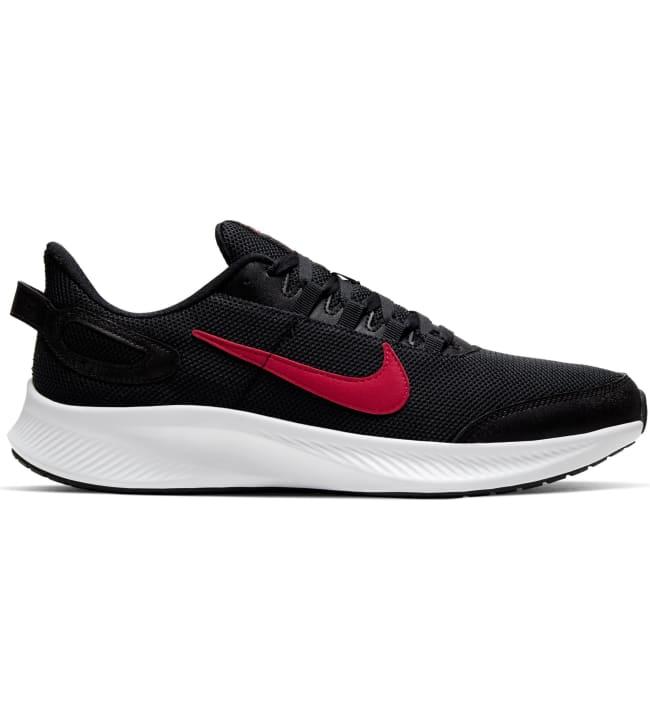 Nike Run All Day 2 miesten juoksukengät