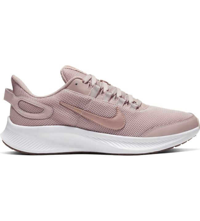 Nike Run All Day 2 naisten juoksukengät