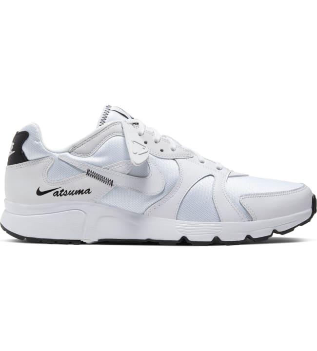 Nike Atsuma miesten vapaa-ajan kengät