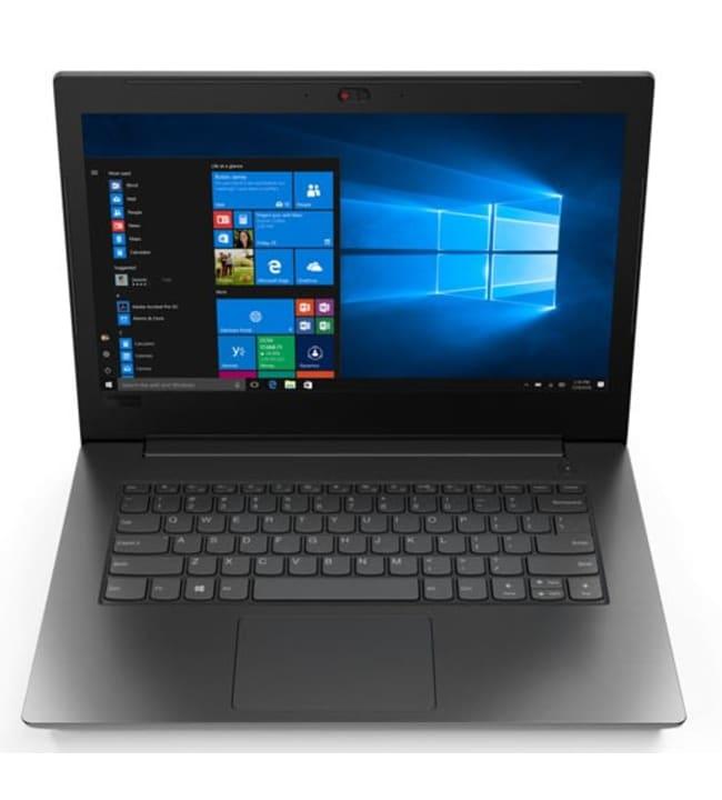 "Lenovo V130-14IKB 14"" kannettava tietokone"