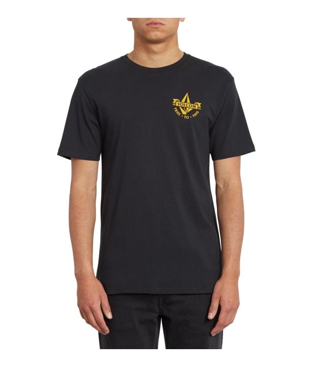 Volcom Stoker miesten t-paita
