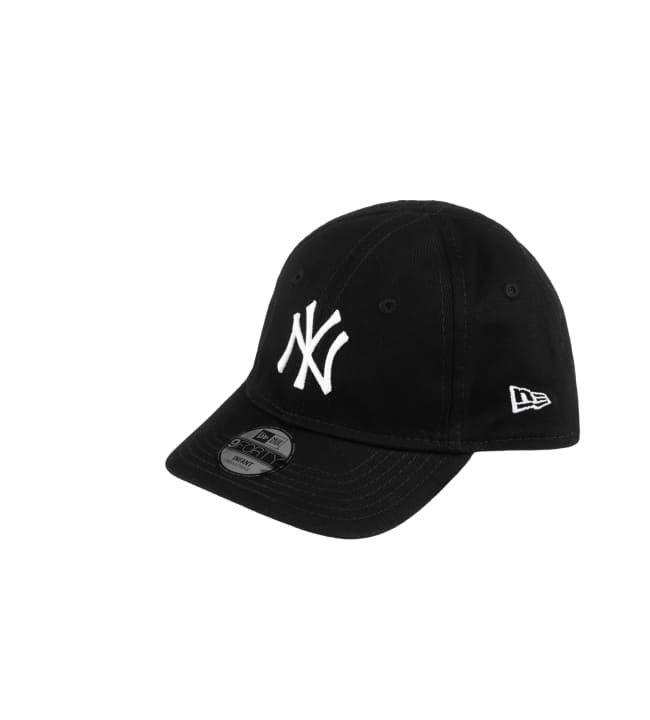 New Era New York Yankees lippalakki