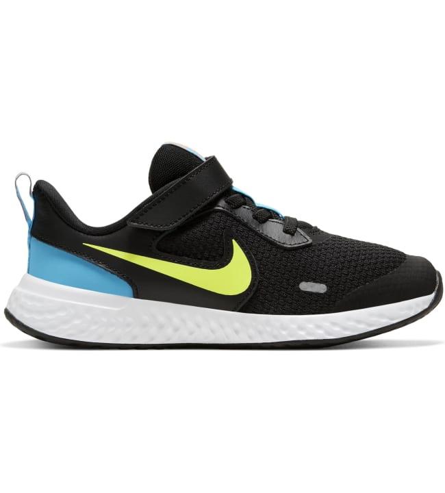 Nike Revolution 5 Psv lasten juoksukengät
