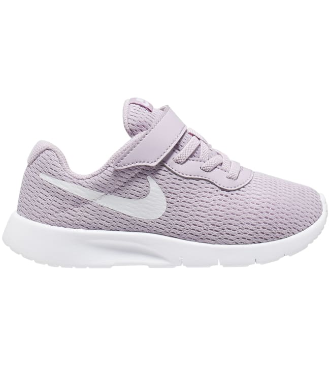 Nike Tanjun Psv poikien vapaa-ajan kengät