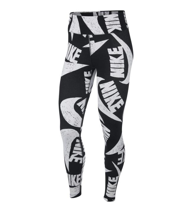 Nike Nsw Icon naisten treenitrikoot