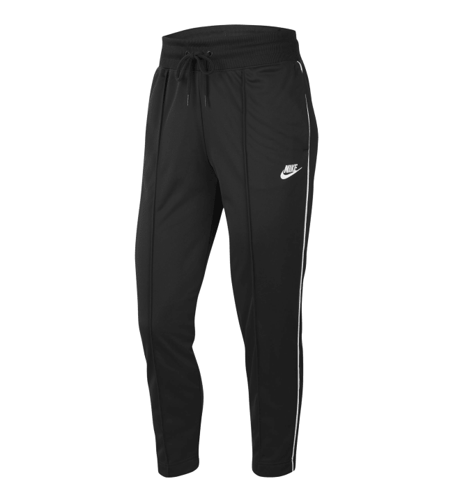 Nike Nsw Heritage naisten housut