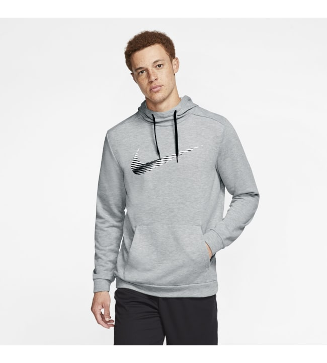 Nike Nk Dry Swoosh miesten huppari