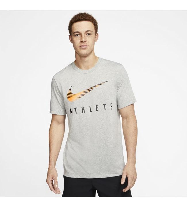 Nike Nk Dry Swoosh miesten t-paita
