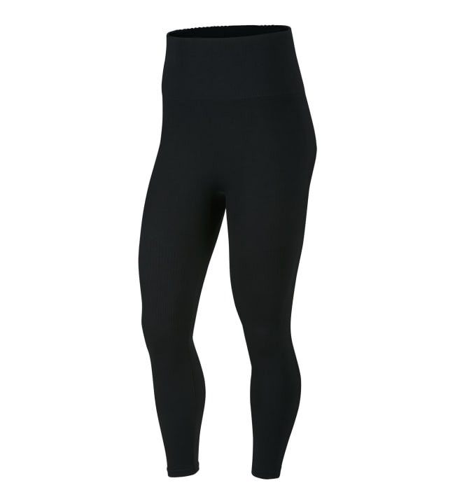 Nike Nk naisten treenitrikoot