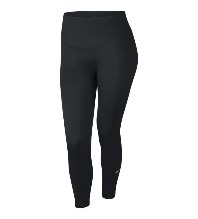 Nike One naisten treenitrikoot D-mitoituksella