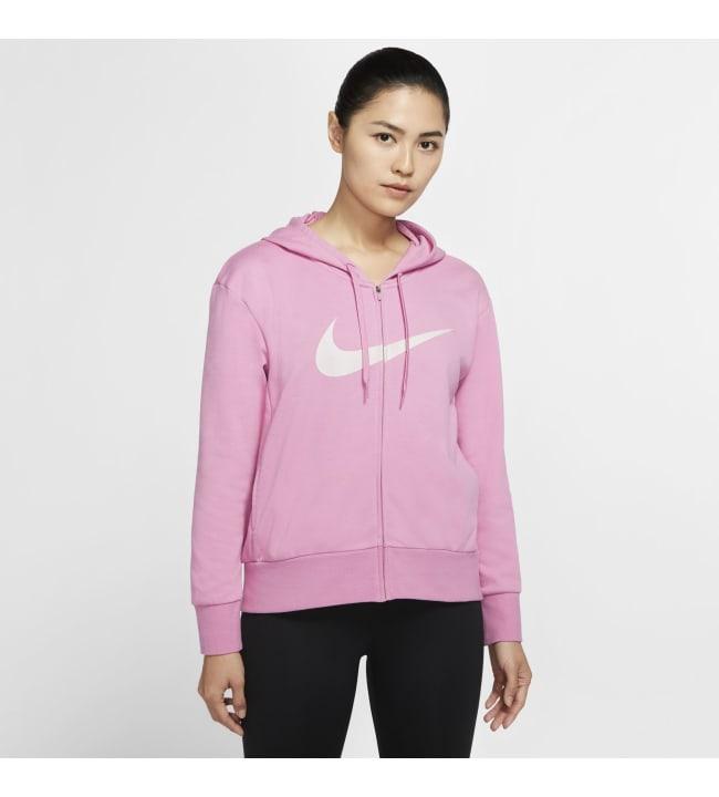 Nike Nk Dry naisten huppari
