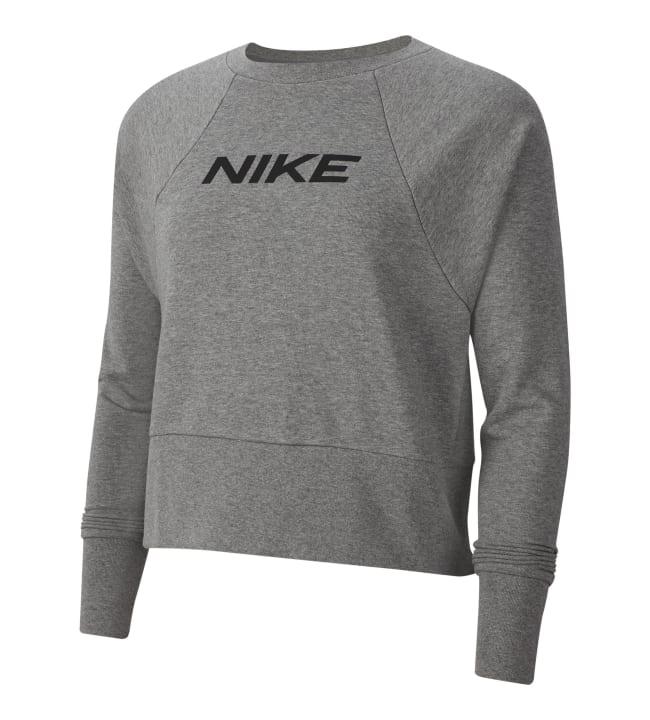 Nike Nk Dry naisten paita