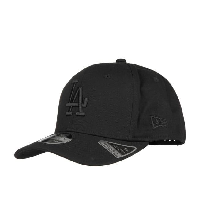 New Era Los Angeles Dodgers miesten lippis