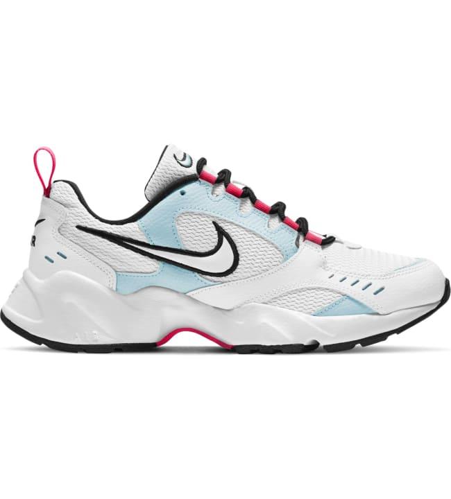 Nike Air Heights naisten vapaa-ajan kengät