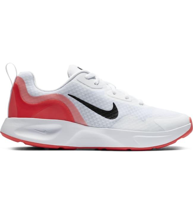 Nike Wear All Day naisten vapaa-ajan kengät