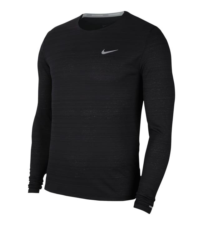 Nike Nk Miler miesten juoksupaita