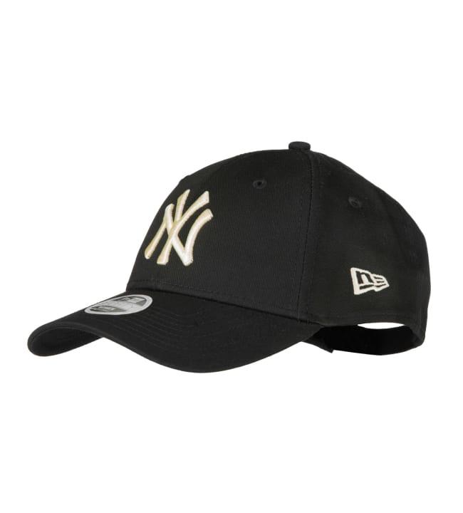 New Era New York Yankees naisten lippis