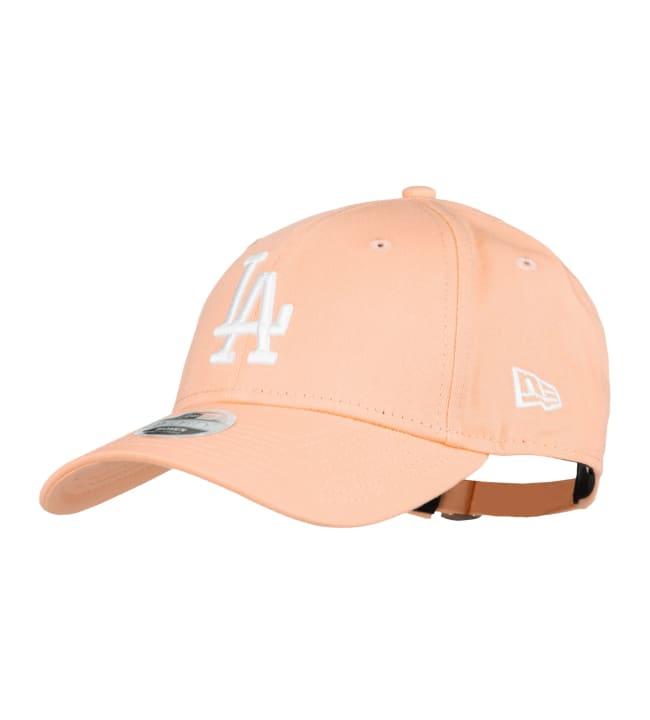 New Era Los Angeles Dodgers naisten lippis