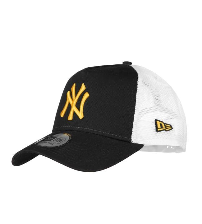 New Era New York Yankees miesten lippis