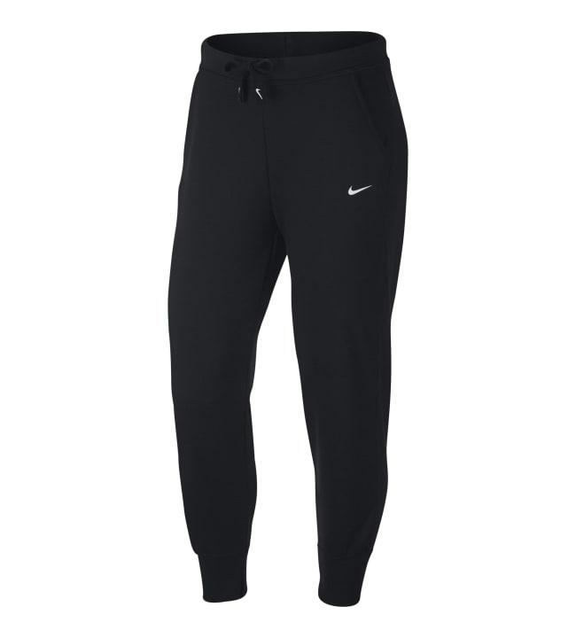 Nike Nk Dry naisten collegehousut