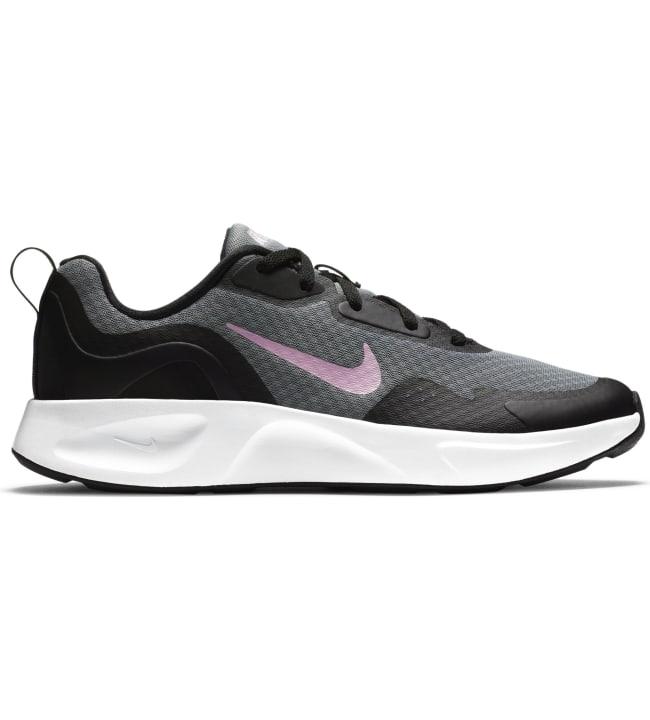 Nike Wear All Day lasten lenkkarit