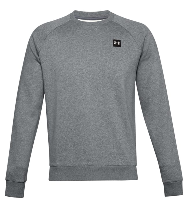 Under Armour Rival Fleece miesten collegepaita