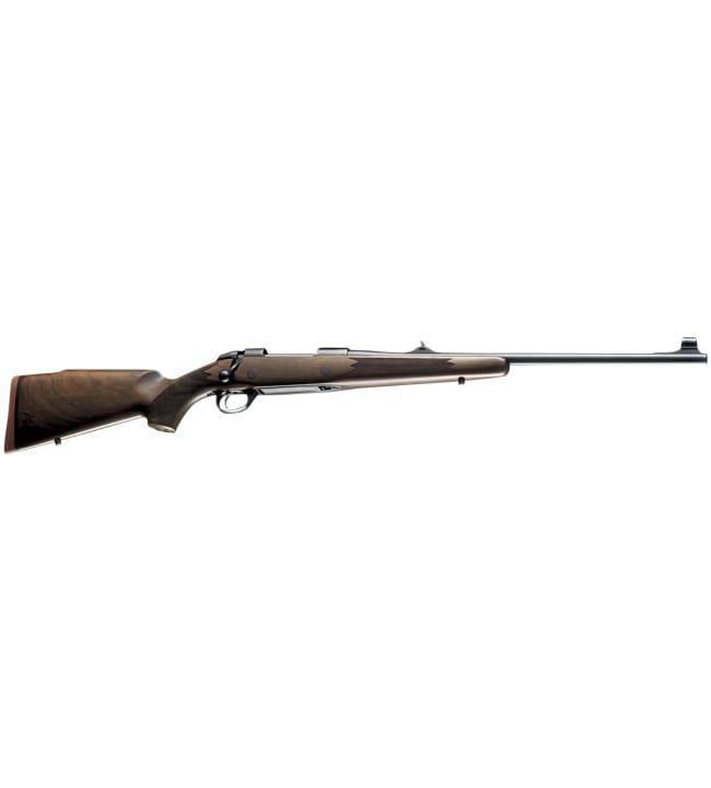 Sako 85 Hunter kivääri